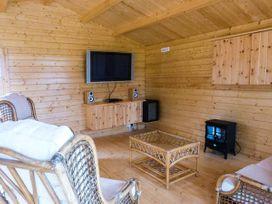 Gamepark Wood - Scottish Lowlands - 922698 - thumbnail photo 9