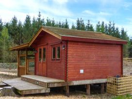 Gamepark Wood - Scottish Lowlands - 922698 - thumbnail photo 11