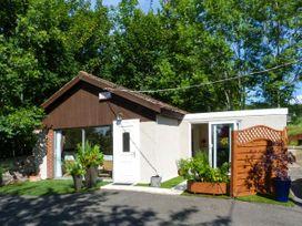 The Lodge - Scottish Lowlands - 922708 - thumbnail photo 1