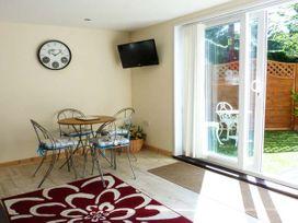 The Lodge - Scottish Lowlands - 922708 - thumbnail photo 3