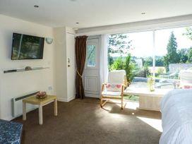 The Lodge - Scottish Lowlands - 922708 - thumbnail photo 7