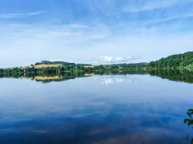The Lodge - Scottish Lowlands - 922708 - thumbnail photo 9