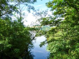 The Lodge - Scottish Lowlands - 922708 - thumbnail photo 10