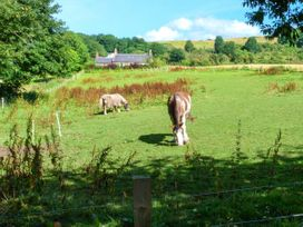 The Lodge - Scottish Lowlands - 922708 - thumbnail photo 11