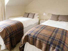 1 Blinkbonny Cottages - Scottish Lowlands - 922709 - thumbnail photo 9