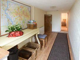 Near Bank Cottage - Lake District - 922732 - thumbnail photo 18