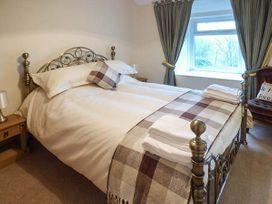 Near Bank Cottage - Lake District - 922732 - thumbnail photo 10