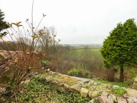 Near Bank Cottage - Lake District - 922732 - thumbnail photo 26