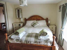 Near Bank Cottage - Lake District - 922732 - thumbnail photo 12