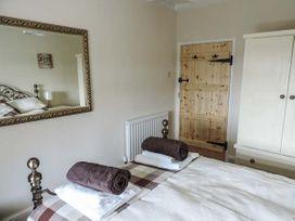 Near Bank Cottage - Lake District - 922732 - thumbnail photo 11