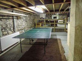 Near Bank Cottage - Lake District - 922732 - thumbnail photo 24
