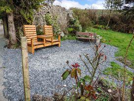Near Bank Cottage - Lake District - 922732 - thumbnail photo 27