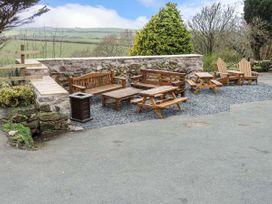 Near Bank Cottage - Lake District - 922732 - thumbnail photo 28