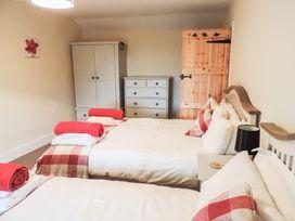 Near Bank Cottage - Lake District - 922732 - thumbnail photo 15
