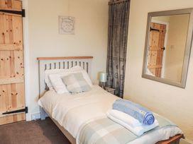 Near Bank Cottage - Lake District - 922732 - thumbnail photo 17
