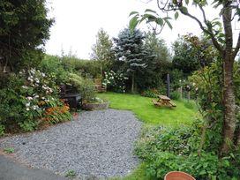 Near Bank Cottage - Lake District - 922732 - thumbnail photo 29