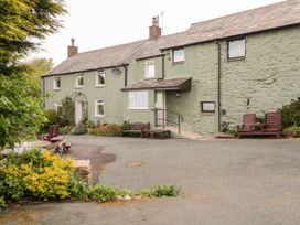 Near Bank Cottage - Lake District - 922732 - thumbnail photo 2