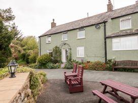 Near Bank Cottage - Lake District - 922732 - thumbnail photo 1