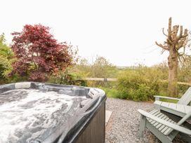 Near Bank Cottage - Lake District - 922732 - thumbnail photo 33