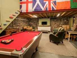 Near Bank Cottage - Lake District - 922732 - thumbnail photo 8