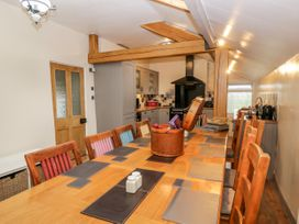 Near Bank Cottage - Lake District - 922732 - thumbnail photo 14