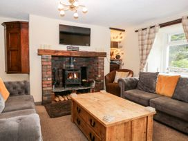 Near Bank Cottage - Lake District - 922732 - thumbnail photo 5
