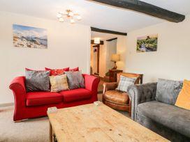 Near Bank Cottage - Lake District - 922732 - thumbnail photo 7