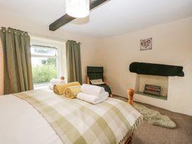 Near Bank Cottage - Lake District - 922732 - thumbnail photo 19