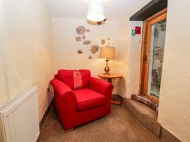 Near Bank Cottage - Lake District - 922732 - thumbnail photo 21