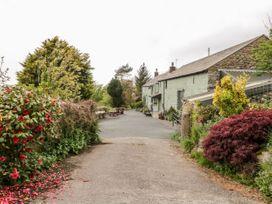 Near Bank Cottage - Lake District - 922732 - thumbnail photo 35
