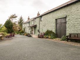 Near Bank Cottage - Lake District - 922732 - thumbnail photo 36
