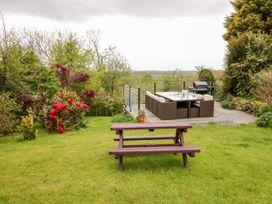 Near Bank Cottage - Lake District - 922732 - thumbnail photo 37