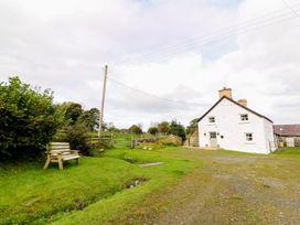 Penglanowen Fawr - Mid Wales - 922739 - thumbnail photo 24