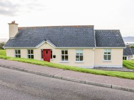 2 Ring of Kerry Cottages - County Kerry - 922755 - thumbnail photo 2