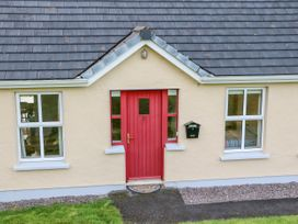 2 Ring of Kerry Cottages - County Kerry - 922755 - thumbnail photo 3