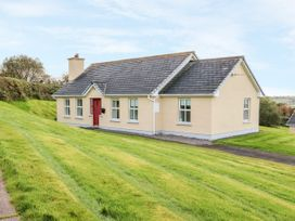 2 Ring of Kerry Cottages - County Kerry - 922755 - thumbnail photo 4