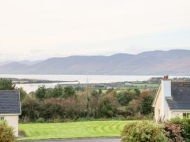 2 Ring of Kerry Cottages - County Kerry - 922755 - thumbnail photo 27