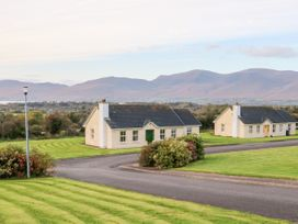 2 Ring of Kerry Cottages - County Kerry - 922755 - thumbnail photo 28