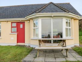 2 Ring of Kerry Cottages - County Kerry - 922755 - thumbnail photo 25