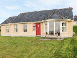 2 Ring of Kerry Cottages - County Kerry - 922755 - thumbnail photo 26