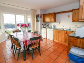2 Ring of Kerry Cottages - County Kerry - 922755 - thumbnail photo 9