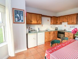 2 Ring of Kerry Cottages - County Kerry - 922755 - thumbnail photo 10