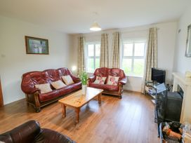 2 Ring of Kerry Cottages - County Kerry - 922755 - thumbnail photo 6