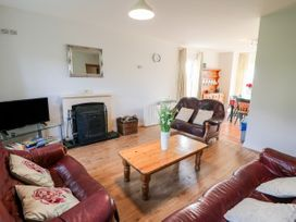 2 Ring of Kerry Cottages - County Kerry - 922755 - thumbnail photo 5