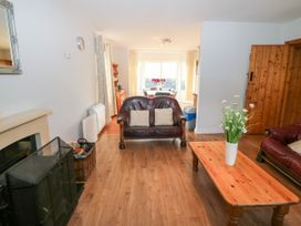 2 Ring of Kerry Cottages - County Kerry - 922755 - thumbnail photo 7