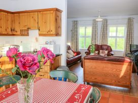 2 Ring of Kerry Cottages - County Kerry - 922755 - thumbnail photo 12