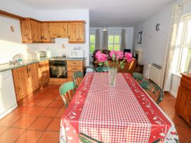 2 Ring of Kerry Cottages - County Kerry - 922755 - thumbnail photo 13