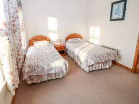 2 Ring of Kerry Cottages - County Kerry - 922755 - thumbnail photo 16
