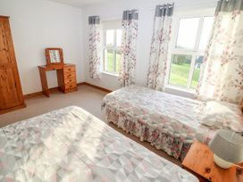 2 Ring of Kerry Cottages - County Kerry - 922755 - thumbnail photo 17