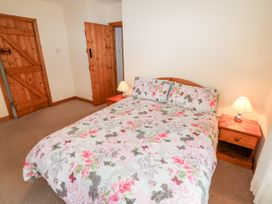 2 Ring of Kerry Cottages - County Kerry - 922755 - thumbnail photo 21